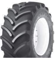 600/65R28 154D/151E TL MAXI TRACTION Firestone