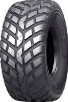 600/50R22.5 159D TL COUNTRY KING Nokian