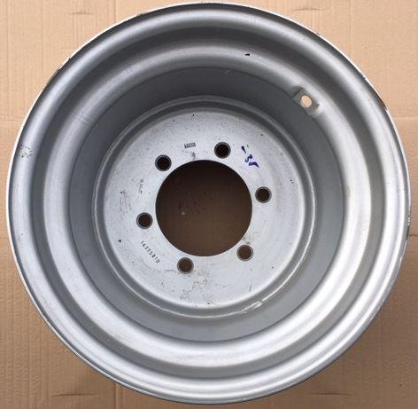 Disk 16.00x17 6/205/161/A2 ET -35 Trelleborg ucho