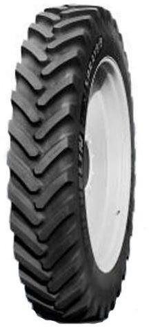 VF 380/90R50 175D TL SPRAYBIB Michelin