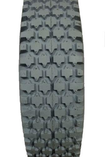 Pneumatika 4.10/3.50-6 4PR TT HF201/210 šedá