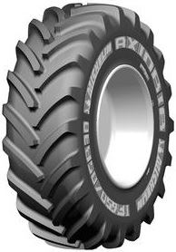 IF 710/70R42 179D TL AXIOBIB Michelin