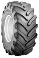 Pneumatika 495/70R24 155G TL XM47 Michelin výprodej
