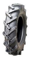 Pneumatika 3.50-6 4PR TT KT804 AS SET