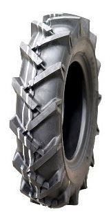 Pneumatika 4.00-12/4PR TT KT 809/HF252B/AS