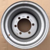 Disk 13LB15 6/161/205/A2 ET0
