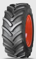 440/65R24 128D TL RD-03 Cultor