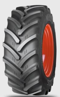 440/65R28 131D TL RD-03 Cultor