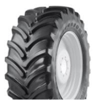 540/65R24 140D TL MAXI TRACTION 65 Firestone
