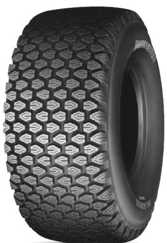250/60D14 79A6 TL M40B Bridgestone