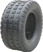 Pneumatika 17x8.00-8 (200/55-8) 2PR TL K383/537