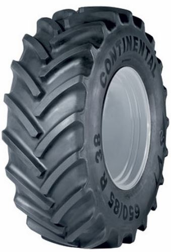 500/85R30 176A8/164A8 TL SVT IMP Continental