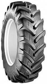 14.9R24 (380/85R24) 126A8/123B TL AGRIBIB Michelin DA