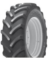 420/85R30 (16.9R30) 140D TL Performer85 Firestone