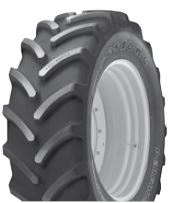 460/85R30 145D/142E TL Performer85 Firestone