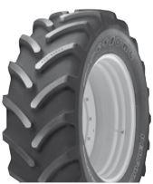 520/85R42 157D/154E TL Performer85 Firestone