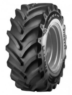 750/65R26 166A8/B TL PHP65 Pirelli