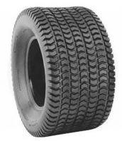 31x15.50-15 4PR TL PD1 Bridgestone akční cena