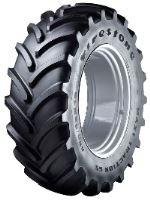 540/65R28 142D TL MAXI TRACTION 65 Firestone