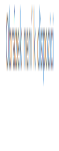 650/65R42 165D TL VX-Tractor Bridgestone
