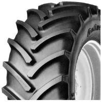 480/65R28 136D TL TractorMaster Continental